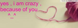 yes_,_i_am_crazy_,-61423.jpg?i
