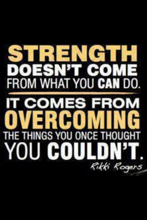 ... Strength, Dust Jackets, Strength Quotes, Motivation Quotes, Positive
