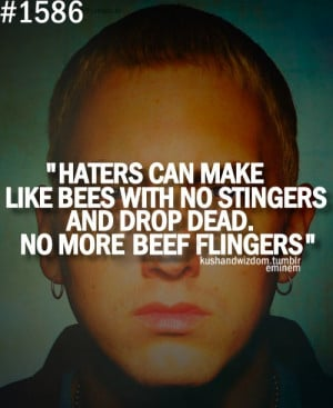 ... cachedeminem eminembullying cachedeminem new quotes honesty quotes f