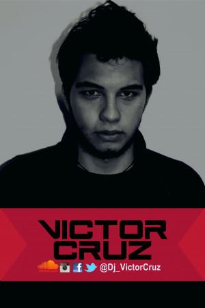 Image search: Victor Cruz