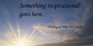 ... Inspirational Pictures Without Words O-funny-inspirational-quotes
