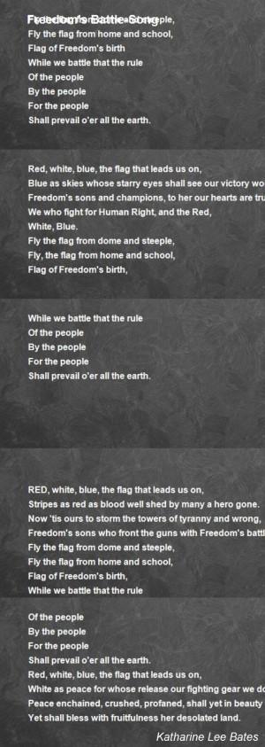 freedom-s-battle-song.jpg