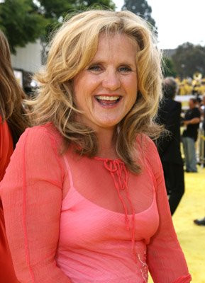 ... the simpsons movie names nancy cartwright nancy cartwright at event