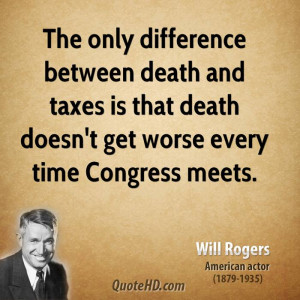 Tax Time Funny Quotes