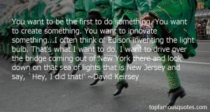 Quotes About Edison Light Bulb Pictures