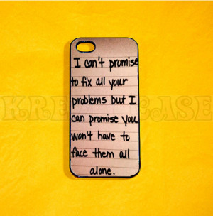 iphone 4 Case, Love Quote iPhone 4 case, Iphone 4s Cover,Case for ...