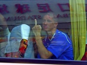 Fernando Torres cute aah??