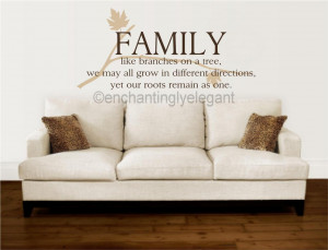 ... Like-Branches-On-A-Tree-Vinyl-Decal-Wall-Sticker-Words-Lettering-Quote