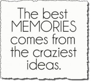 Images best memories picture quotes image sayings