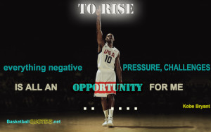 kobe bryant quotes about success Writers