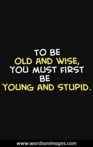 inspirational quotes for high school seniors quotesgram