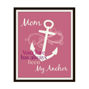 ... always-been-my-quote-anchor-print-image_name_selection-socialcanvas-3