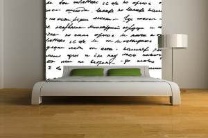 ... wall decals removable wall decals removable wall quotes reusable wall