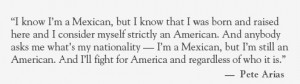 Alejandro Jodorowsky Quotes in English