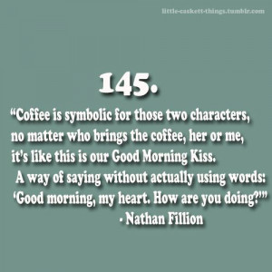 tv castle quotes castles and beckett quotes work quotes castles quotes ...