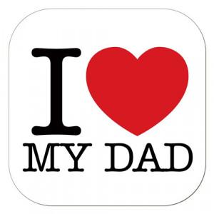 mb.i_love_my_dad_red_love_heart.coaster.jpg