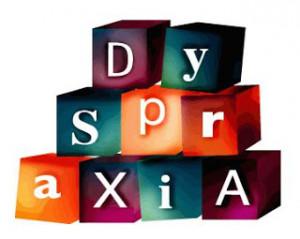 http://www.dyspraxiasupportgroups.com