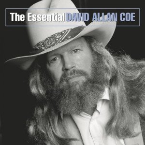 Country singer David Allan Coe was injured when he ran a red light in ...