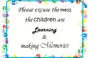 ... Quotes http://trinityschoolofministry.org/wp-content/daycare-quotes