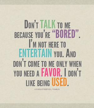 Life Quotes and Sayings life-quotes-and-sayings-1