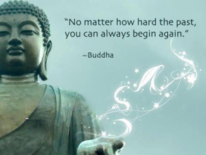 Buddhism The Way Peace And