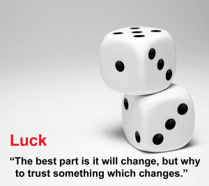 terms luck quotes luck quotes wallpapers quotes on luck best luck ...