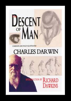 The publication of Charles Darwin's book On the Origin of Species in ...