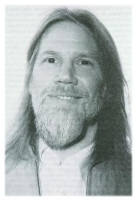 des ann es 1970 et est due Whitfield Diffieet Martin Hellman