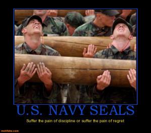 us-navy-seals-navy-seals-discipline-pain-regret-demotivational-posters ...