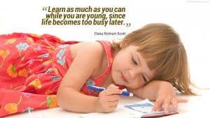 Back To School Quotes #01744, Pictures, Photos, HD Wallpapers