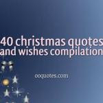 ... top 36 christmas quotes compilation 50 amazing christmas quotes you
