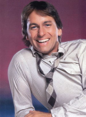 john ritter quotes me a tv star i ve got to be the luckiest guy in the ...