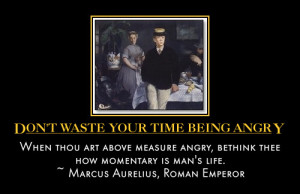 marcus t cicero death and dying quotes