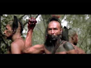 Wes Studi In The Last Of The Mohicans Titles The Last Of The Mohicans.