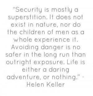 Superstition quote #2