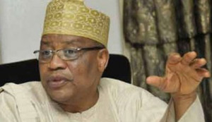 Re: IBB Blast OBJ's 8-year Rule, As Visionless, A Waste•