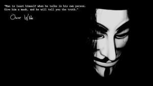 Oscar+Wilde_V+for+Vendetta.jpg