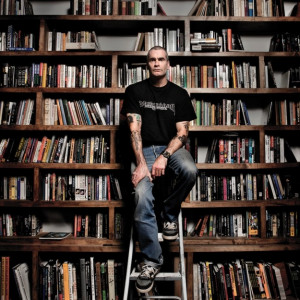 Henry Rollins Quotes Loneliness Henry rollins, jan 2013