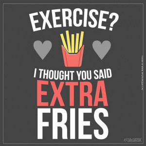 funny-pictures-exercise-or-extra-fries