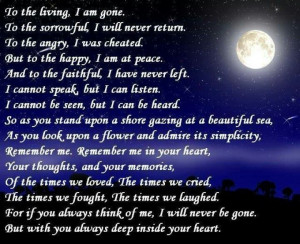 grieving-quotes - Online Grief Support - A Social CommunityGrief ...