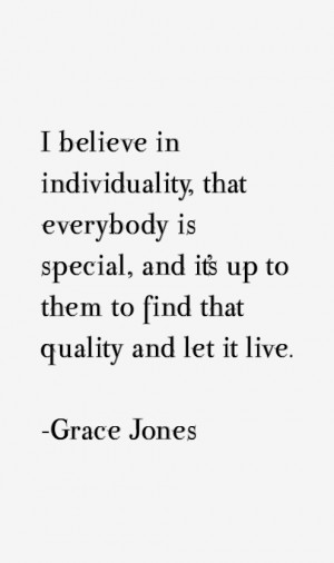 grace-jones-quotes-8129.png