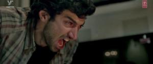 Na – Aashiqui 2 (2013) Video 720P HD ||Piya Aaye Na – Aashiqui ...