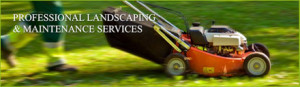... 25 Years Experience Efficient and Reliable Free Quotations
