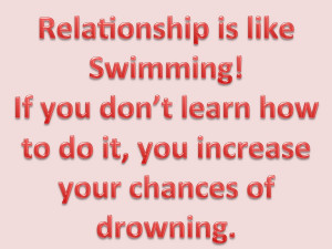 Relationships – From Satisfied To Sensational