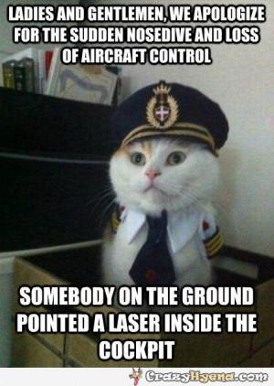funniest-cat-airplane-pilot-costume-pic.jpg