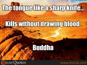20 most popular quotes by buddha most famous quote buddha 6 jpg