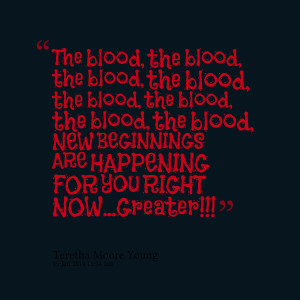 24513-the-blood-the-blood-the-blood-the-blood-the-blood-the-blood.png