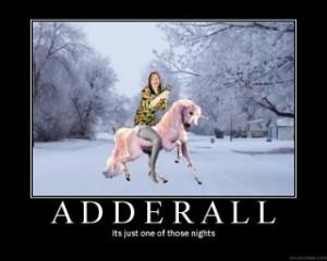 adderall Image