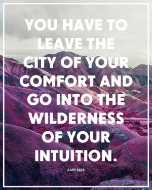 Intuition Inspirational Quotes Inspirational Quotes, Motivational ...