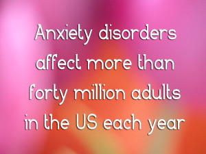 Quotes About Depression And Anxiety Anxiety relief
